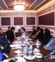 مجمع امور داوری و میانجیگری اصفهان راه اندازی شد